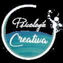 logo-psicologia-creativa-malaga-blanco